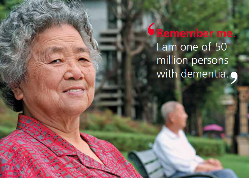 thumbnail_Image-I am one of 50 million persons with dementia