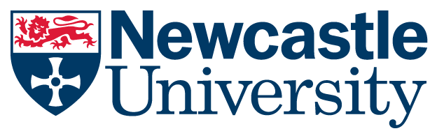 Newcastle-University_Full-Logo_CMYK